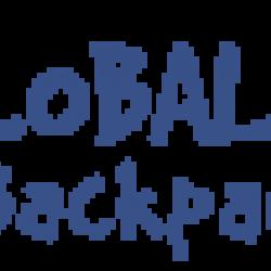 globalleisure