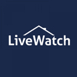 livewatchsecurity