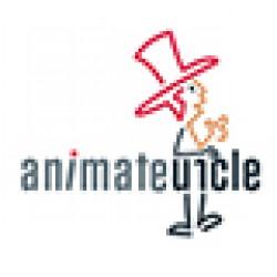 animateuncle