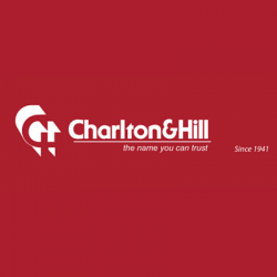 charltonhill