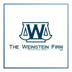 theweinsteinfirmllc
