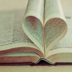 literarylover