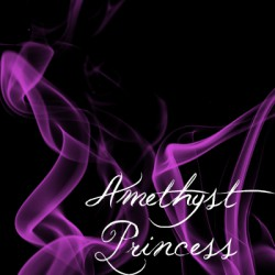 AmethystPrincess