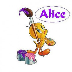 AliceLavender