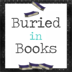 BuriedinBooks