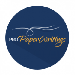 propaperwritings
