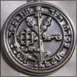 jgcb2009