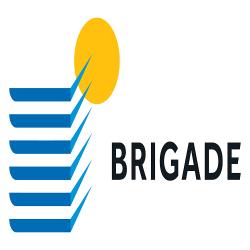 brigadegroup