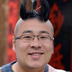 phamduongchau