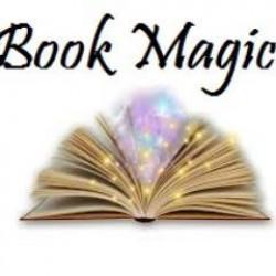 SpellboundbyBooks