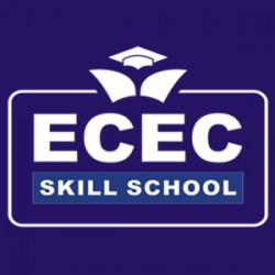 ececskillschool