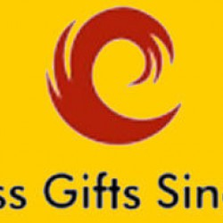 businessgifts53