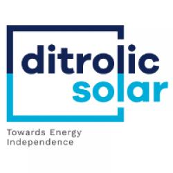 solarditrolic