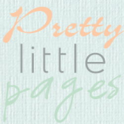 PrettyLittlePages