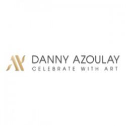 dannyazoulay