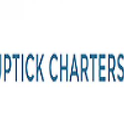UptickCharters