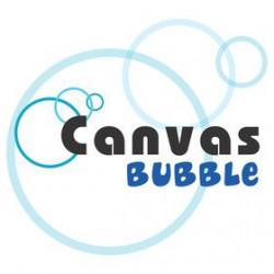 canvasbubble
