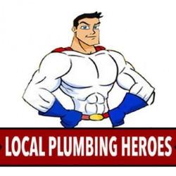 localplumbingheroes
