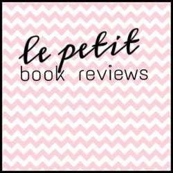 lepetitbooks