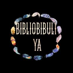 bibliobibuliya