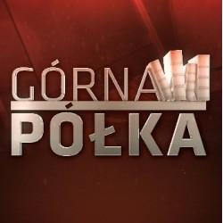 GornaPolka