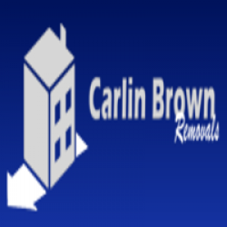 carlinbrownremoval