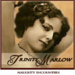 trinitymarlow