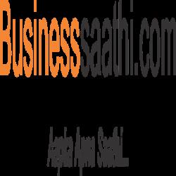 businesssaathi