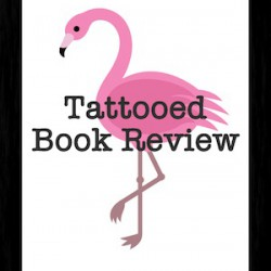 tattooedbookreview