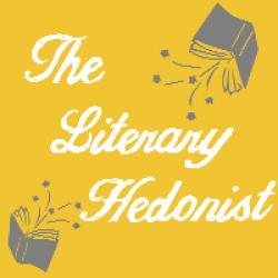 literaryhedonist