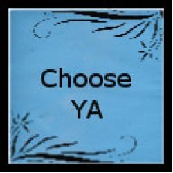 chooseya