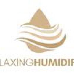relaxinghumidifier