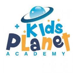kidsplanetacademy