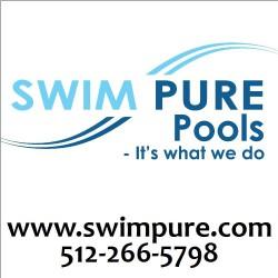swimpurepools