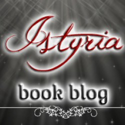 istyriabookblog