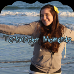 technicolormoments