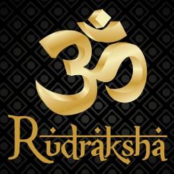 rudraksha239