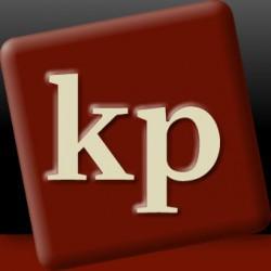 KayePublicity