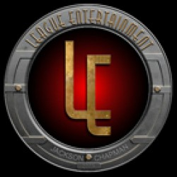 LeagueEntertainment