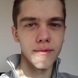 KasperNymand