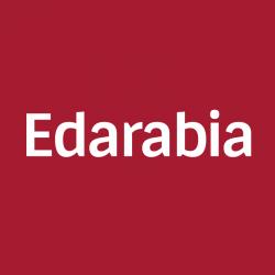 EdarabiaUAE