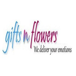 giftsnflowers