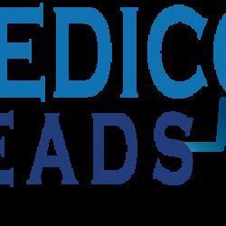 MedicalDatabase