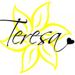 TeresaTodd