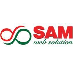 samwebsolution
