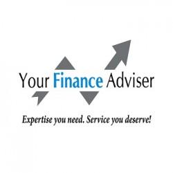 yourfinanceadviser