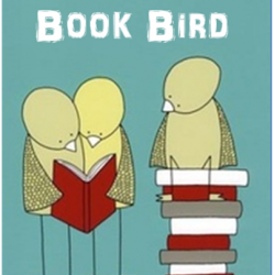 bookbirdfiction