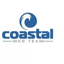 coastalwebteam