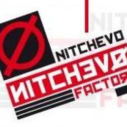 nitchevosquad