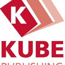 KubePublishing